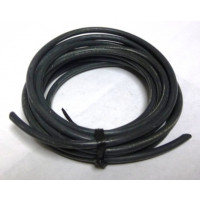 HV5 High Voltage Wire, 18ga, 9ft
