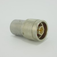 NTRM-50 Mini Circuits, 2GHz 50 Ohms Dummy Load, (Used)