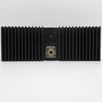 DL250N Celwave 250 Watt Dummy Load with N Female Connector (Used)