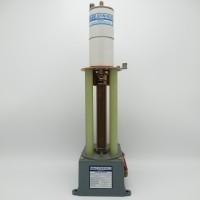 RP103F4304D23B20 Jennings 80KV Peak Vacuum Relay (PULL)