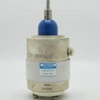 CVDD-60-0015 Jennings 15Kv 9-60pF Vacuum Variable Capacitor (Pull)