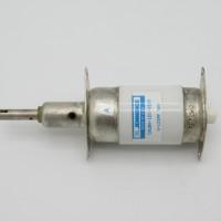 CACAN-125-0005 Jennings 5Kv 5-125pF Variable Vacuum Capacitor (Pull)