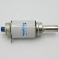 CADB-15-20N774 Jennings 1.5-15pF 20KV Variable Vacuum Capacitor (Pull)