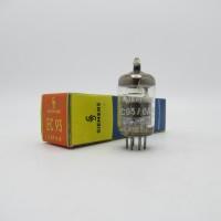 EC93 Siemens-Rohren Electron Tube (NOS)