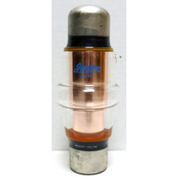 JC3-60  Capacitor, Fixed Vacuum 60pf 60kv Jennings (Clean Pullout)