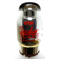 Audio Tube, Taylor Tubes (KT88)