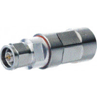L4.5PNM-RC Type-N Male Connector, LDF4.5-50, Andrew