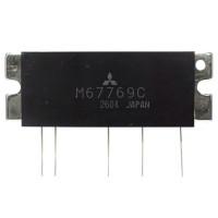 M67769C Power Module, 15w, 890-915 MHz, Mitsubishi