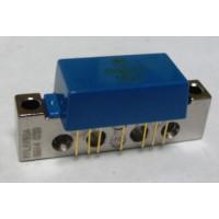 MHW593 Power Module, Motorola