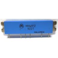 MHW912 Power Module, Motorola