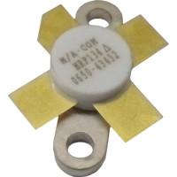 MRF134 Transistor, 5 watt, 28v, 400 MHz, M/A-COM