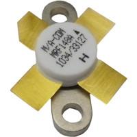 MRF148A Transistor, Linear RF Power FET, 30W, 175MHz, 50V, M/A-COM