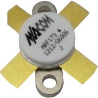 MRF173 Transistor, 80 watt, 28v, 175 MHz, M/A-COM