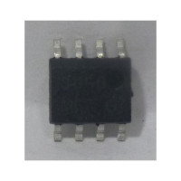 MRF3866  RF & Microwave Discrete Low Power Transistor, 17 dB, 300 MHz, APT