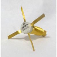 MRF839 Transistor, 12 volt