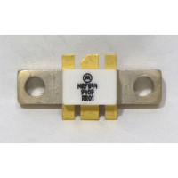 MRF844 NPN Silicon RF Power Transistor, 12.5 V, 870 MHz, 30 W, Motorola