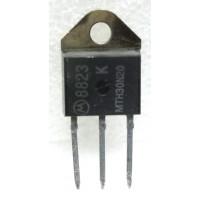 MTH30N20 Motorola TMOS Power Mosfet Transistor 150 Watt PEP TO-218AC (NOS)