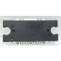 MW4IC2020GMBR5  Module, 1805-1990 MHz, 20w, 26v, Motorola