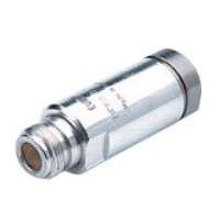 NF50B14X  Type-N Female connector for EC1-50HF Cable, Eupen