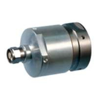 NF50V158N1  Type-N Female connector for EC7-50 Cable, Eupen