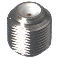 1-PT4000-013 Universal Adapter, Unidapt
