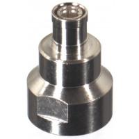 PT4000-114 Uniadapt Connector, SMB Female