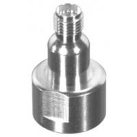 PT4000-134 Uniadpt conn. rp sma(female)