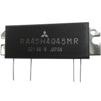 RA45H4045MR  RF Module, 400-450 MHz, 45 Watt, 12.5v,  Reverse Pin Out