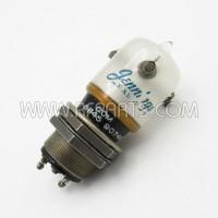 RB1E-26N300 Jennings Vacuum Relay SPDT 26.5vdc (PULL)