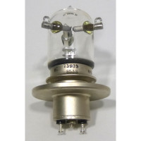 RB1G  Vacuum Relay, SPDT 26.5vdc, Jennings (NOS)