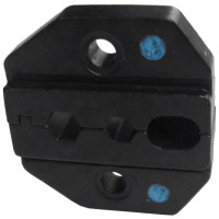 RFA4005-07 Die Set for RFA4005-20 Handle, RF Industries