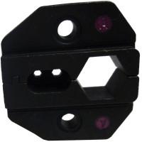 RFA4005-10 Die Set for RFA4005-20 Crimp Handle, RFI