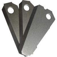 RFA4087-R14 Replacement blades RFA4087 ; 6 blades per pack