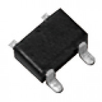 RFM00U7U  Transistor, 200mw, 10.8dB, Surface Mount, Toshiba