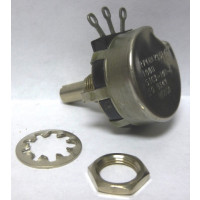RV4LAYSA503A  Potentiometer, 50k ohm, 2 watt, Clarostat