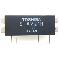 SAV21H  Power Module, 32w, 150-175MHz, Toshiba