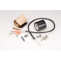 SGL4-06B2 Grounding Kit for LDF4-50A, Andrew (use SGL4-15B4)