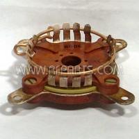 SK1A Svetlana Tube Socket for 4CX800A (Pull)