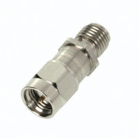 AHC-30 Fixed Attenuator, 2w 30dB, SMA Male-Female, API/INMET