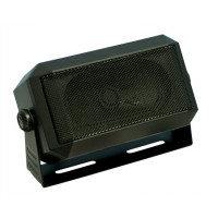SPK-3 Speaker, amplified w/5.5ft, Audio cable & mini power plug