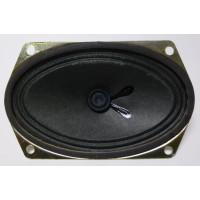 SPK-ATL-CON  Replacement Speaker for Atlas 220-CS Console, 8 ohm, 1 watt