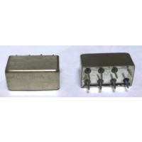 SRA1 Mini circuits, Double Balanced Mixer