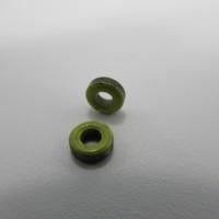 T20-6 Ferrite Core