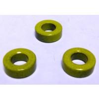 T37-3 Ferrite core, #3 Material, Micrometals