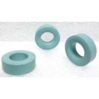 T68-1A Ferrite core, #1 Material, Micrometals