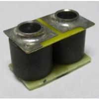 T1/2 Ferrite Transformer, Type 61 Material