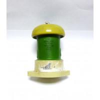 TC45X90 Feed Thru Capacitor, 600pf 10kv, 10%, Draloric
