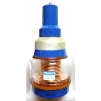 UCSXF-1200-15S Vacuum Variable Capacitor, 15-1200pf, 15kv Peak, Jennings (Clean Used)