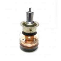 UCSXF-2000-7.5 Vacuum Variable Capacitor, 50-2000pf, 7.5kv Peak, Jennings (Clean Used)