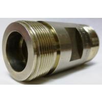 UG215/U In Series Adapter, LC Female to  Female, (Clean Used)